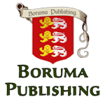 BorumaPublishing Avatar